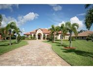 2983 Bellwind Circle Rockledge FL, 32955