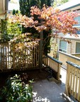 1718 16th Ave  Unit 8 Seattle WA, 98122