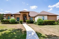 10415 Colts Foot Boerne TX, 78006