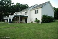 19212 Mt Pony Road Culpeper VA, 22701