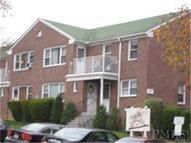 177 White Plains Road Unit: 62t Tarrytown NY, 10591