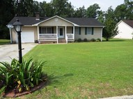 1617 Forest View Road Conway SC, 29527