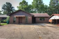 2435 Tyler St. Conway AR, 72032