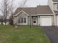 33 Justine Ct East Greenbush NY, 12061