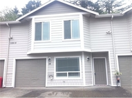 10915 13th Ave E 18 Tacoma WA, 98445
