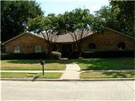 6708 Hunters Ridge Drive Dallas TX, 75248