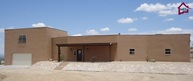 6000 Dry Canyon Road Las Cruces NM, 88007