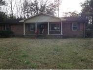 418 Circle Dr Gibsonville NC, 27249