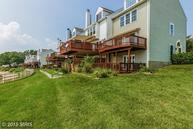 7848 Creek Shore Way Stoney Beach MD, 21226