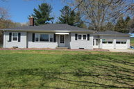 334 County Road 30a Jeromesville OH, 44840