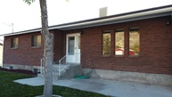 340 North 100 East Elsinore UT, 84724