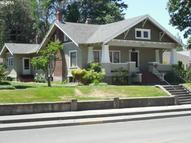 214 E 5th St The Dalles OR, 97058