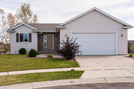 5060 Cannon Lane Nw Rochester MN, 55901