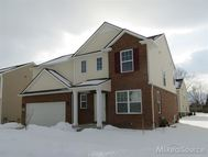 42597 Meridian Sterling Heights MI, 48313