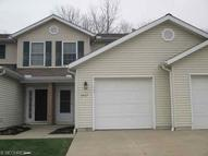 6467 Forest Park Dr North Ridgeville OH, 44039