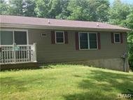 185 Idlewood Dr Brodheadsville PA, 18322