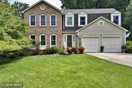 500 Ridgewell Way Silver Spring MD, 20902