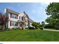129 Aileen Dr Lansdale PA, 19446