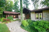 6810 Lake Of The Woods Court Georgetown IN, 47122
