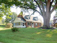 2703 State Route 39 Lucas OH, 44843
