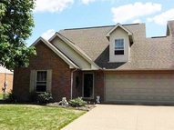 8055 Cobblestone Newburgh IN, 47630