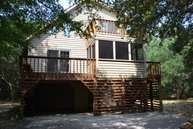 291 Duck Road Southern Shores NC, 27949