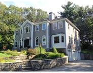2 Combs Way Chelmsford MA, 01824