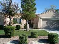 1454 Fieldbrook St Henderson NV, 89052