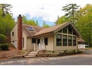 18 Terry Road East Wakefield NH, 03830