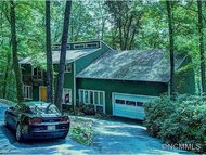 138 Lakeview Road Spruce Pine NC, 28777