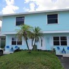 1105 S Ocean Drive Fort Pierce FL, 34950