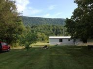 3569 Clinch Valley Rd Treadway TN, 37881