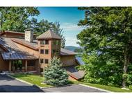 354 Bay Point Road Sunapee NH, 03782