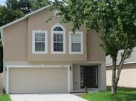 13809 Gentle Woods Avenue Riverview FL, 33569
