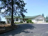 2221 N Fairchild Medical Lake WA, 99022
