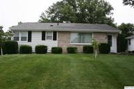 1315 South 21st Quincy IL, 62301