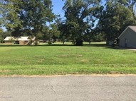 209 Louisiana Drive Saint Martinville LA, 70582