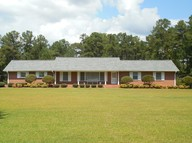 479 Fincher Road Roanoke AL, 36274
