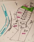 Lot #3 Eagle View Road Narrowsburg NY, 12764