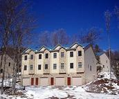 37 Creekside Snowshoe WV, 26209