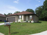 6514 Prairie Circle Rockaway Beach MO, 65740