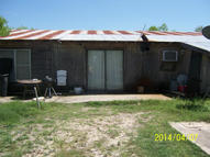 515 County Road 234 Orange Grove TX, 78372