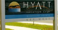 3675 South Roosevelt Blvd,. Wk 4, Unkn Unit: 5414 Key West FL, 33040
