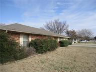 312 Red River Drive Whitesboro TX, 76273