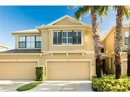 1083 119th Terrace N Saint Petersburg FL, 33716