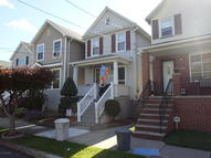 123 1/2 Phillips St Nanticoke PA, 18634