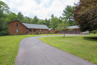 4581 Route 447 Canadensis PA, 18325
