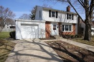 3902 Birch Ave Ave Madison WI, 53711