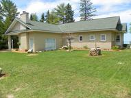 6197 Wilderness Park Drive Mackinaw City MI, 49701