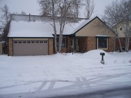 1802 W. 37th St. Loveland CO, 80538